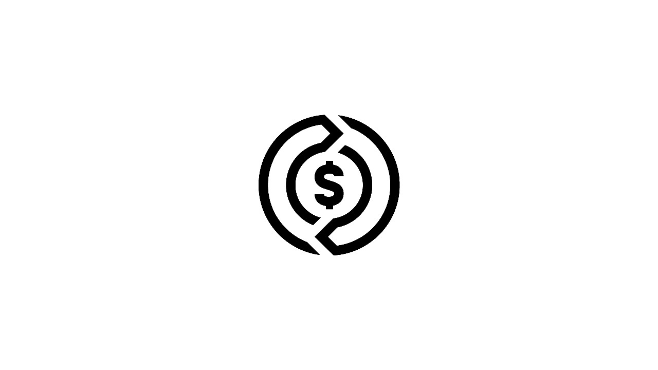 """Financial Transaction"" Symbol"